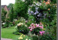 Garten Und Mehr Sahlenburg