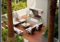 Garten Und Terrasse Ideenbuch