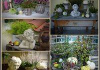 Garten Und Wohnen Deko
