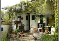 Garten Und Wohnen Rezepte