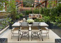 Gartengestaltung Mein Kleiner Garten