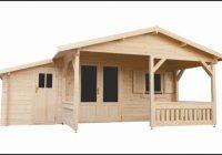 Gartenhaus 5×5 Ebay