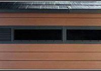 Gartenhaus Aus Holz Streichen