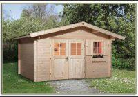 Gartenhaus Aus Kunststoff Preise
