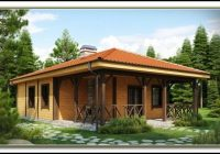 Gartenhaus Ausstellung Hessen