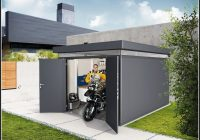 Gartenhaus Biohort Kaufen