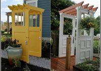 Gartenhaus Farbe Entfernen
