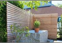 Gartenhaus Holz Gnstig