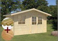 Gartenhaus Holz Online Shop