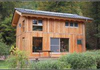 Gartenhaus Holzhaus Wochenendhaus
