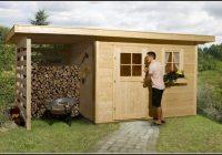 Gartenhaus Kamin Bauen