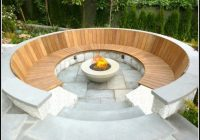Gartenhaus Mit Feuerstelle