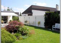 Gartenhaus Mit Terrasse Gnstig