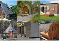 Gartenhaus Nrw Ausstellung