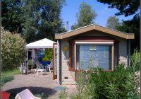 Gartenhaus Zu Verkaufen