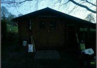 Gartenhaus Zu Verkaufen Ebay
