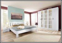 Gebrauchte Schlafzimmer Schränke Bonn