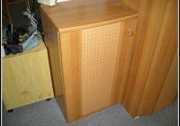 Gebrauchte Schlafzimmer Schränke Ebay
