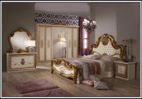 Gebrauchte Schlafzimmer Schränke Frankfurt