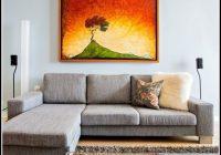 Gemälde Für Wohnzimmer