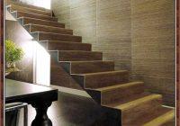 Gewendelte Treppe Fliesen Anleitung