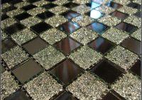 Glasmosaik Mosaik Fliesen