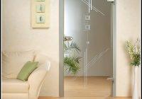 Glastür Für Wohnzimmer