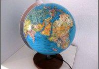Globus Mit Beleuchtung Kaufen