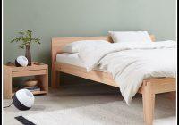 Grune Erde Betten Scharnstein