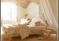 Grune Erde Betten Wien