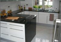 Granit Arbeitsplatte Gnstig Kaufen