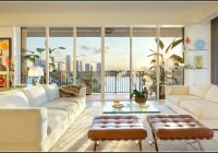 Grillen Auf Balkon Eigentumswohnung