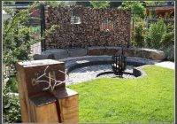 Grillplatz Im Garten Gestalten