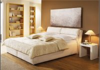 Grose Betten 200×220