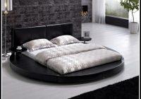 Grose Betten