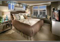 Grose Betten Fur Kleine Raume