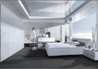 Großes Bild Für Schlafzimmer