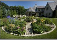Gutscheincode Baldur Garten