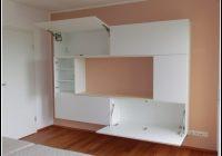 hängeschrank schlafzimmer weiß