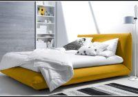 Hülsta Betten Mit Bettkasten
