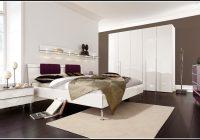 Hülsta Betten Weiß