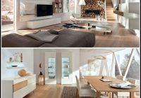 Hülsta Möbel Wohnzimmerschränke