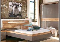 Halbhohes Bett 140×200 Selber Bauen