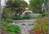 Hansel Garten Und Landschaftsbau Dresden