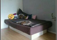 Hat Ikea 120×200 Betten