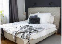 Hat Ikea Betten 200×200