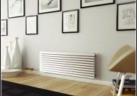 Heizkörper Wohnzimmer Design