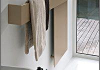 Heizkrper Badezimmer Handtuchhalter