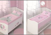 Hello Kitty Bettwäsche 100×135