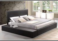 Hemnes Bett 140×200 Ikea